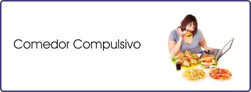 bajo5kilos-comedorcompulsivo-1